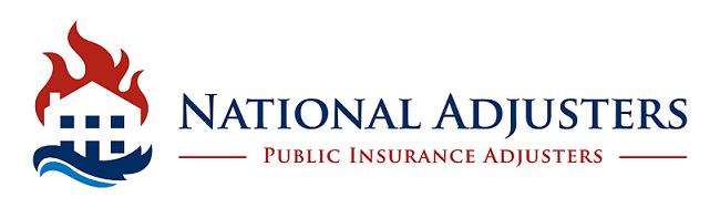 National Adjusters
